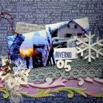 Inverno '05