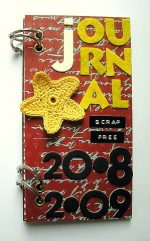 "Star Journal, la ""filosofia"" che sta dietro all'SJ"