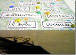 Atelier a Pizzighettone per Scrapalbum