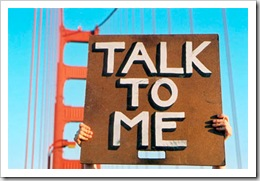 talk_to_me