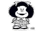 angry-mafalda-69333
