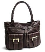 [WOMEN'S AFFAIRS] La mia borsa?