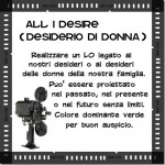 """Selezione Speciale 2008, terza prova + kit """"tra le stelle"""""""