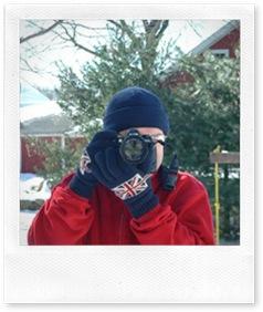 fotografia, protagonista o marginale nello scrapbooking?