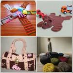 Knitting e intrecci sbarcano alla Triennale di Milano