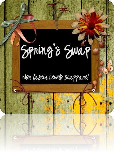 Spring's-swap-LOCANDINAb