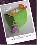 Lavoretti per la Festa della mamma: scatole per tutti i gusti