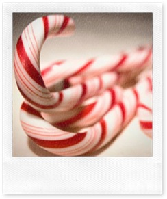 Candy, giveaway, […] ?
