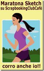 Maratona Sketch (riservata alle socie) su SCC