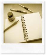 """Comunicazione di servizio: risolto il problema con la pagina """"Scrivimi"""""""