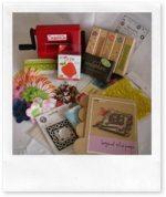 Il blog candy di Nilla!
