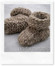 simpleshoes di uniformstudio