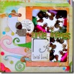 Scrap & Craft: il meglio della settimana 30/2009