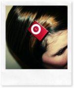 Un iPod Shuffle? Magari…