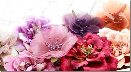 I nuovi fiori di Prima Flowers