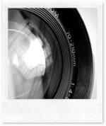 Fotografia e scrapbooking: quanto sono sicuri CD e DVD?