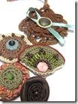 i gioielli di Sara Pacciarella