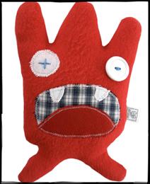Rosso Balosso