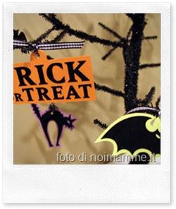 Halloween??? Help Me!