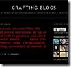 Scrap & craft: il meglio della settimana 41/2009