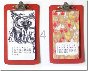 diy-calendar-clipboard