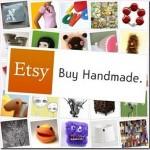 Comprare, vendere e partecipare su Etsy, alcuni trucchi…