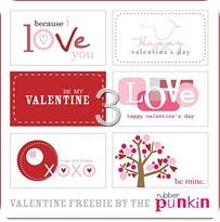 valentinesfreebie