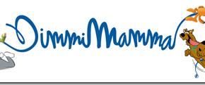 Carosello: televisione e mamme sul blog di Boomerang TV