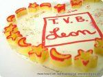 Il mio San Valentino: regali, cuori e riciclo