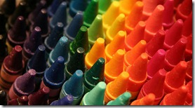 crowded_crayon_colors3