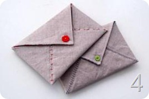 fabric_card__denvelope