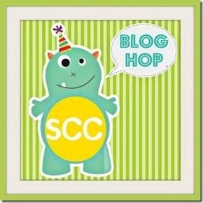 Blog Hop di SCC, chi vince qui?
