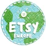22-27 marzo 2010, Etsy Euro Week