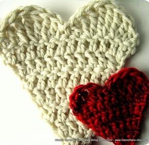 Scuola di uncinetto: breve storia del crochet