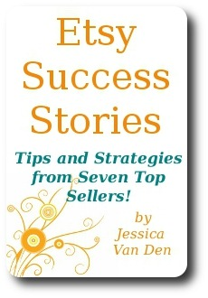 Etsy-Success-Stories-Cover-11
