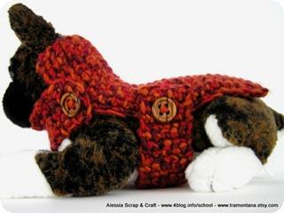 crochet-ancora-un-cappottino-per-cani-toy-alluncinetto