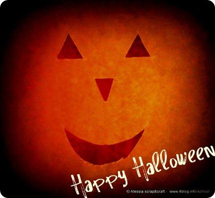 Happy Halloween 2010