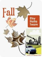 Etsy Italia Team, pronto il catalogo autunno 2010