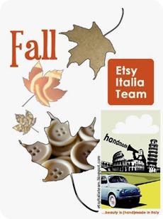 clicca e scarica il catalogo autunno 2010 dell' ETSY ITALIA TEAM