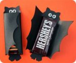 Due idee lampo per Halloween