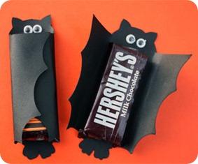 Mini Bat Covers