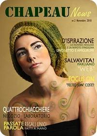 copertina_CHAPEAU_novembre_10rid