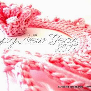 Happy New Year 2011