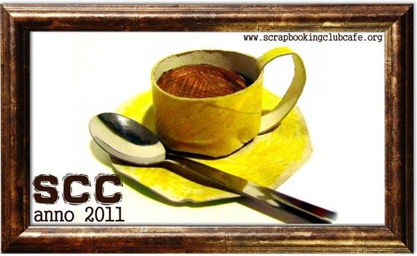 Na' Tazzulella e' Cafe'…