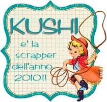 ss2010-kushi