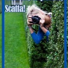 Vendere Craft: come fotografare meglio