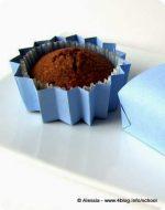 [TUTORIAL] Cupcake Wraps da fare in 1 minuto