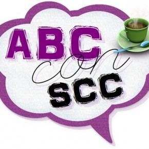 ABC con SCC, un abbecedario speciale