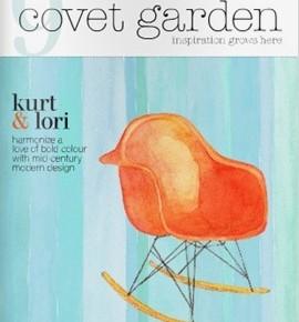 Dècor e Design: tre riviste imperdibili!