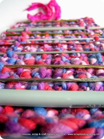 Come ho cominciato ad amare i lavori a crochet